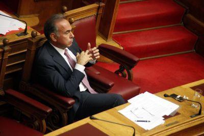 Αποσύρθηκε τροπολογία για την εφαρμογή του Σχεδίου Αθηνά - Νεα, Γενικες πληροφοριες.