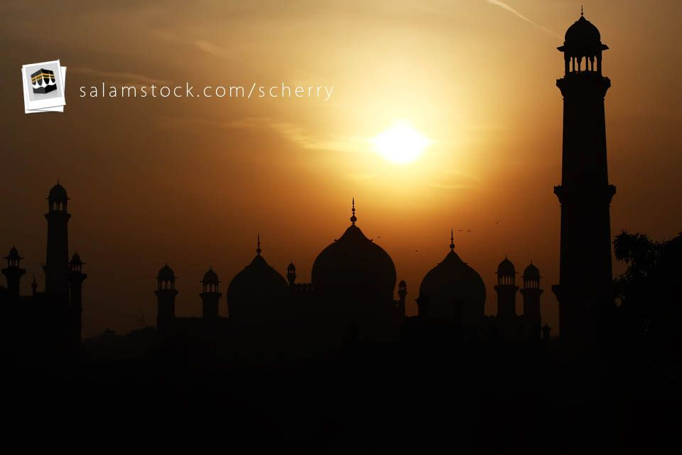 Mosque Silhouette Wallpaper Sacred Spaces A Photo Essay On Mosques  Mosque Silhouette Wallpaper Sacred Spaces A Photo Essay On Mosques  Salam  Stock Inspire