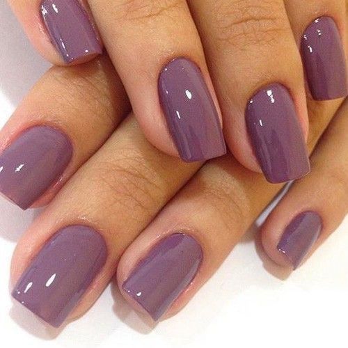 Nail color designs - Pin By Meghan Shortsleeve On Beauty Pinterest Mod Makeup