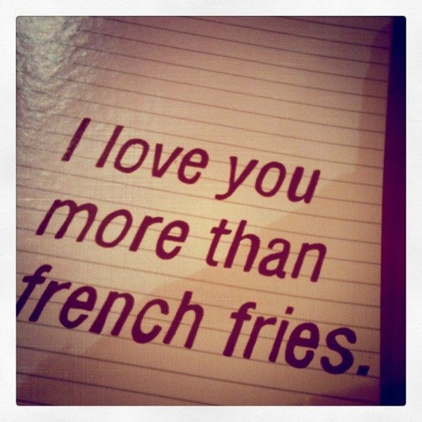 Cheesy I Love You More Than Quotes: Very Grateful, Sayings