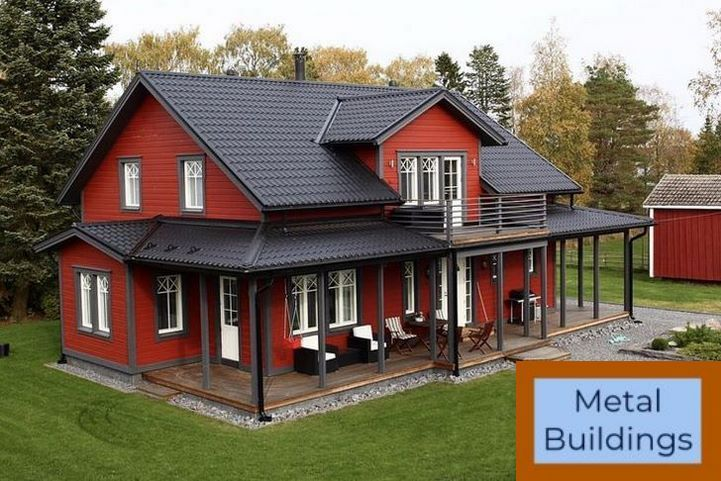Price Your Building Online Metal Building Prices In 3 Steps And