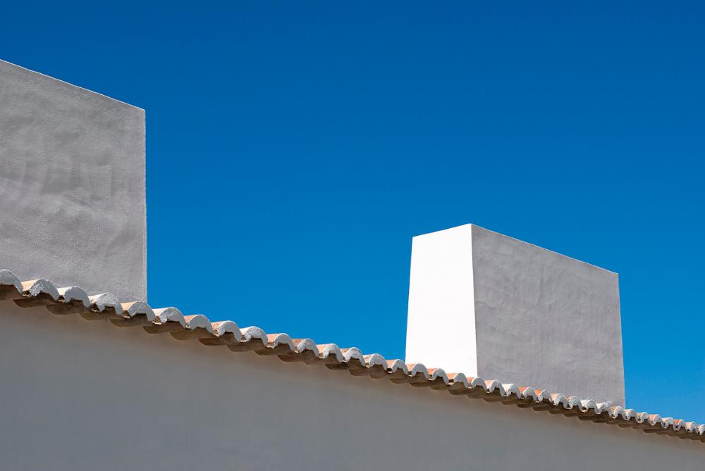 Best Casa W Location Estremoz Portugal Type 400 x 300