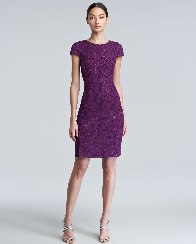 Asombroso Neiman Marcus Vestidos De Fiesta Ideas Ornamento ...