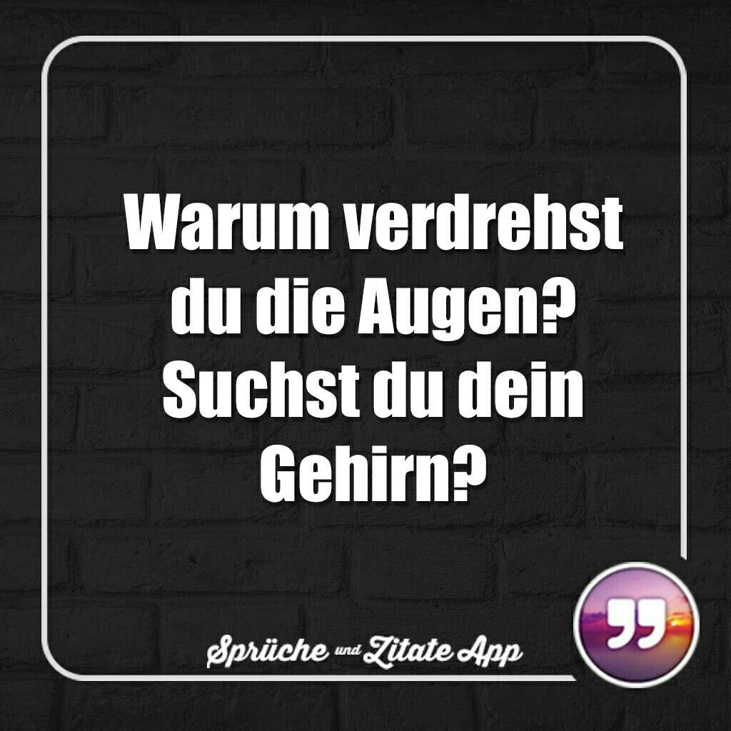 Pin von Eszter Tóth auf quote | Pinterest | Funny Quotes, Humor