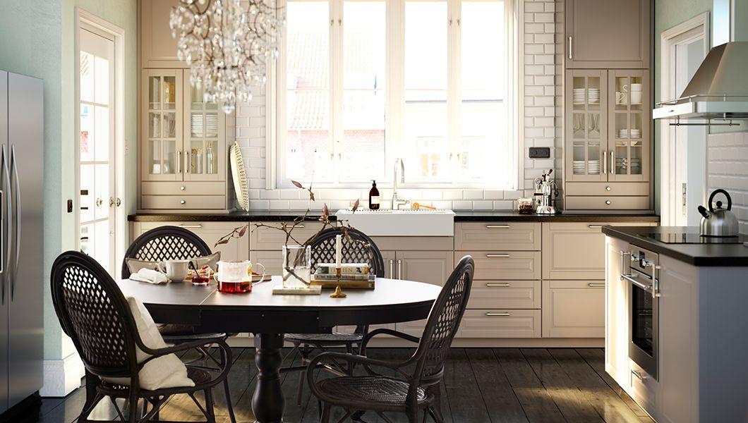 küchenstudio online liste abbild oder accdefaec
