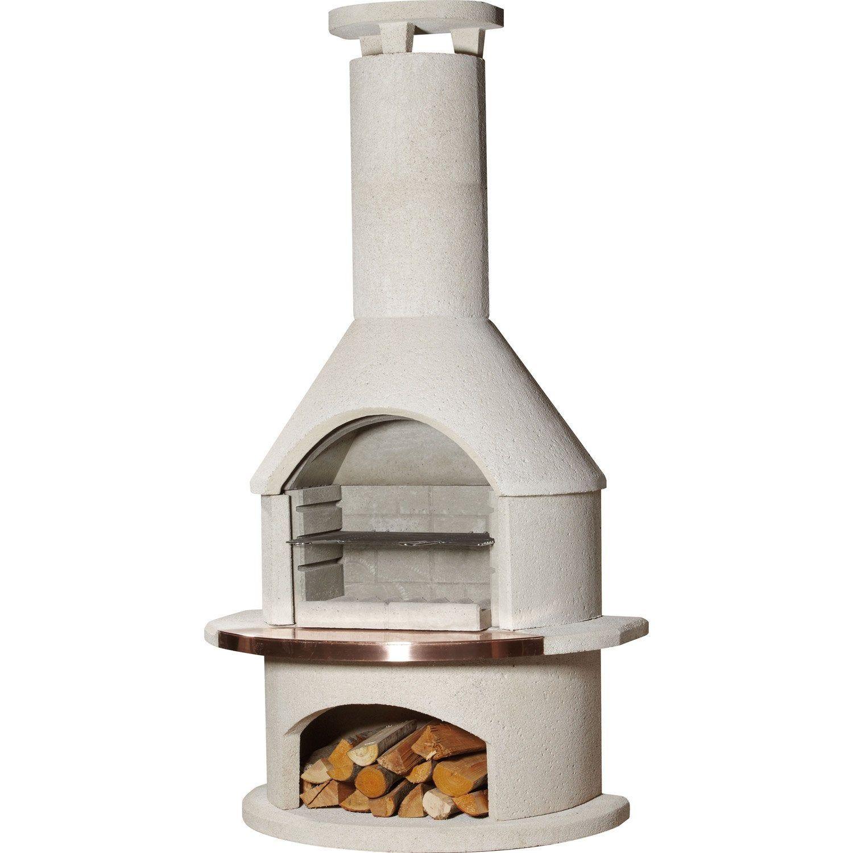 Barbecue Buschbeck Rondo Products En 2019 Barbecue Diy
