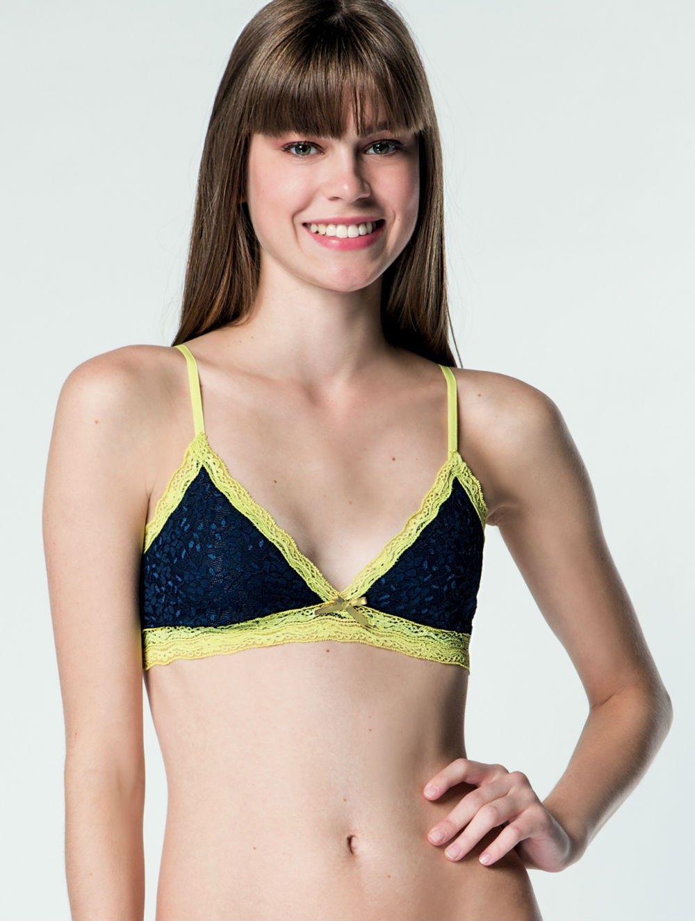 f904064a8 Teen Laise  lingerie  underwear  valisere