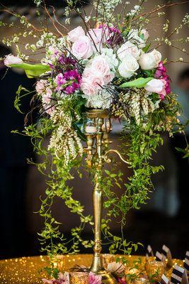 Shaffer Self Beautiful Wedding Flowers Wedding Flowers Wedding Decorations