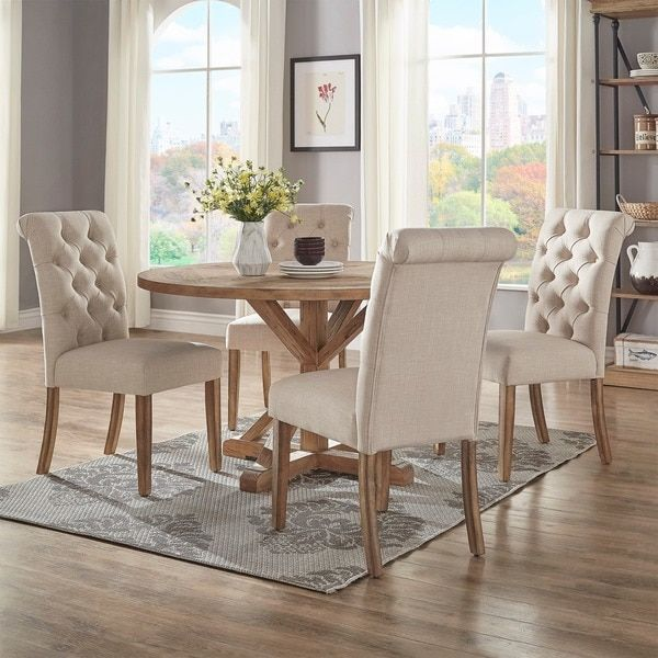 benchwright rustic x base 48 inch round dining table set by signal rh pinterest co uk 48 inch round kitchen table chairs 48 inch round glass kitchen table
