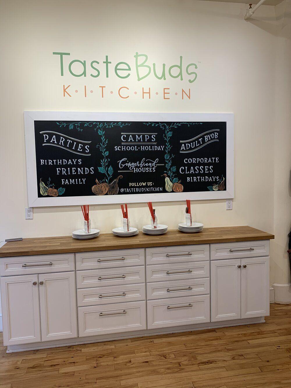 Taste Buds Kitchen Cocktails And Cooking Class Taste Buds