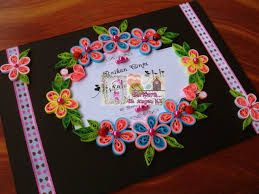 Image Result For Kulit Buku Yang Kreatif Pattern Drafting Diy Sewing Projects To Try