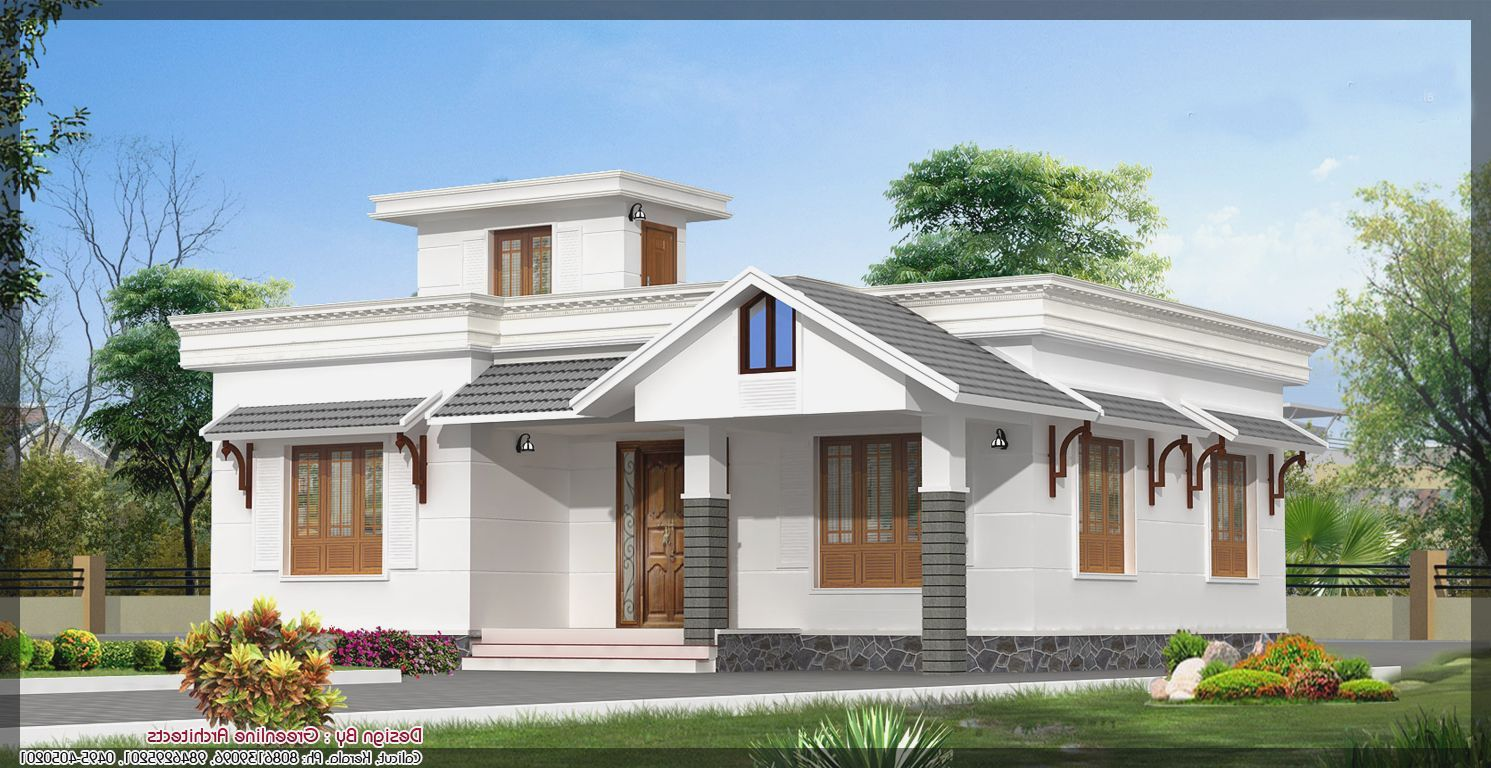 Simple Indian Home Design Photos Modern Home Design House Design Pictures House Design Photos Modern House Design
