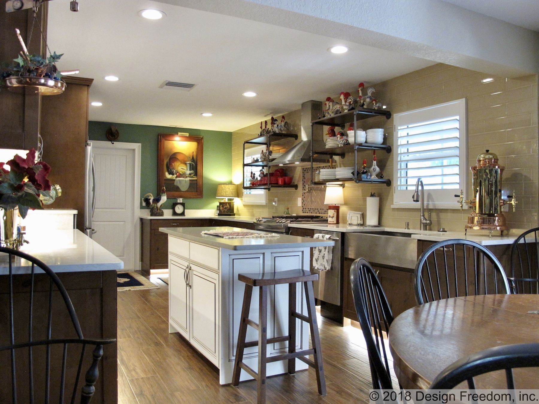 Haverhill addition safety harbor fl love your home