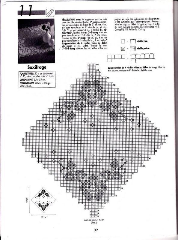 (30).jpg 594×800 piksel