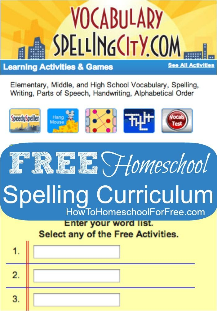 get a free complete spelling curriculum online with spelling city. Black Bedroom Furniture Sets. Home Design Ideas