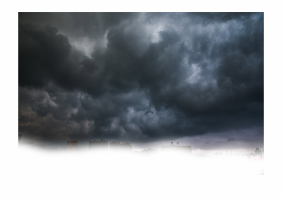 Cloud Png Transparent Free Download Clouds Storm Clouds Cloud Drawing