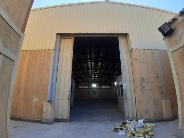 إعلانات مبوبة مجانية السعودية سوق الخليجي Outdoor Structures Outdoor Decor Outdoor