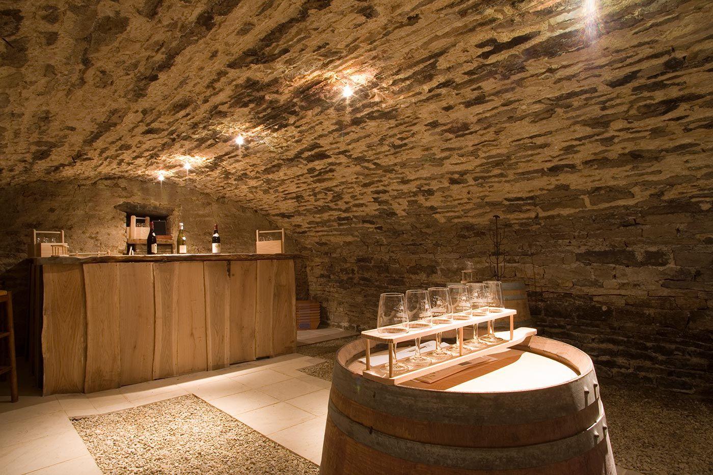 le caveau les viticulteurs de meloisey d couvrir outside pinterest viticulteur. Black Bedroom Furniture Sets. Home Design Ideas