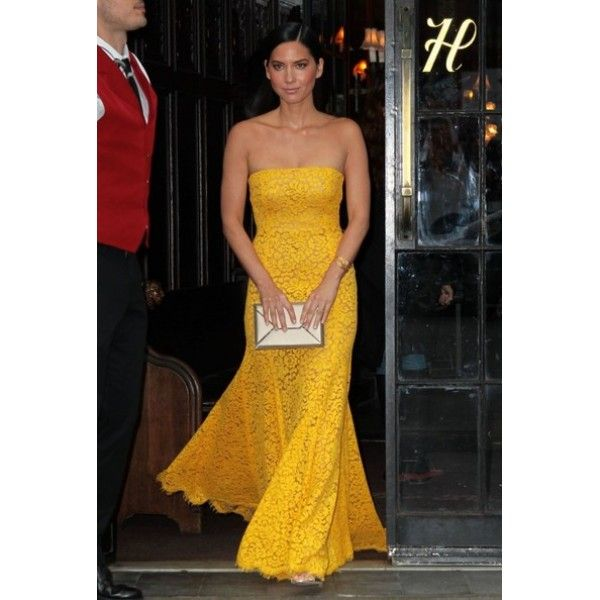Yellow occasion dresses uk next day delivery
