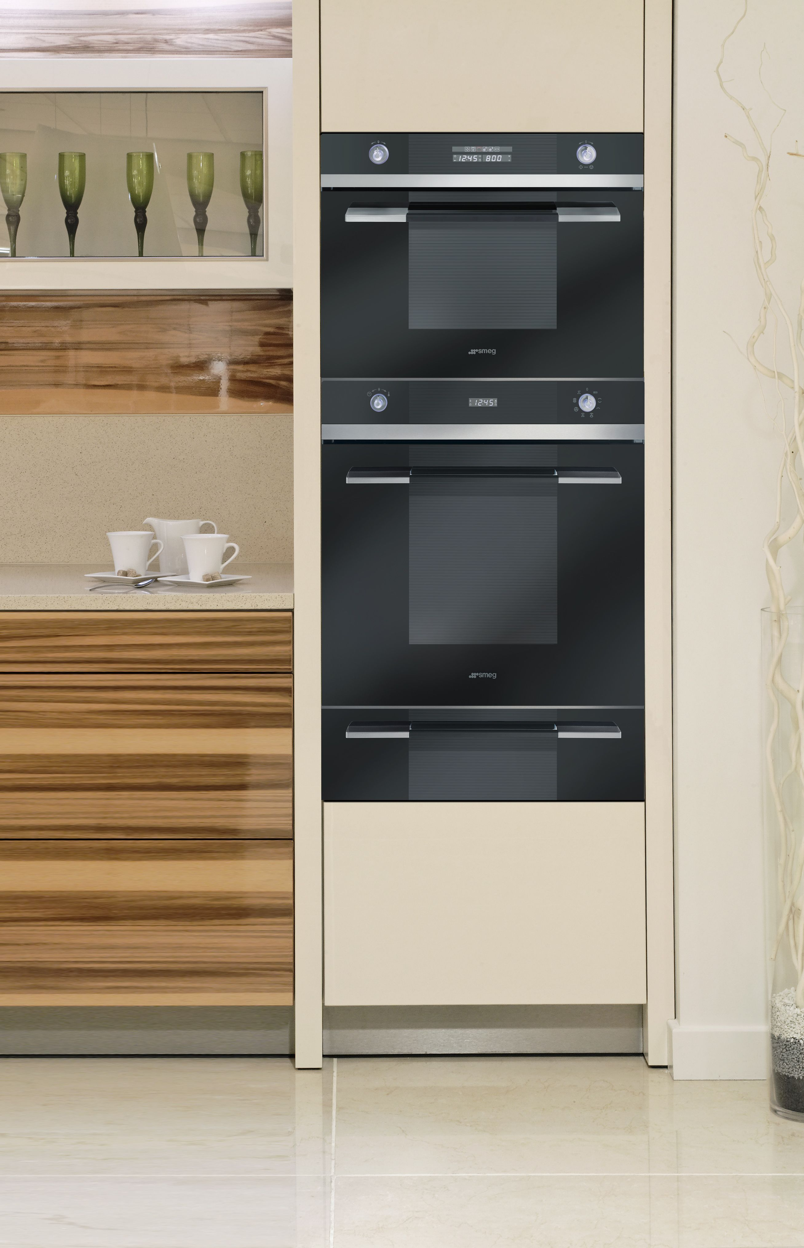caf ge drawer series appliance warming dispatcher wall ovenwarming appliances cafe company home drawers