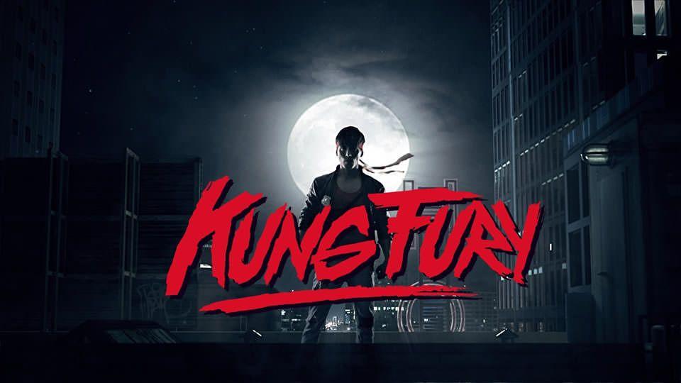 »Kung Fury (2015)« by David Sandberg: http://shortfil.ms/film/kung-fury-2015 #shortfilm