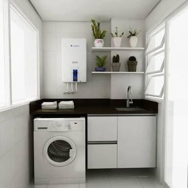 resultado de imagen para lavanderias lavander as On lavaderos para lavanderia