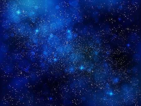 Stock Photo In 2020 Galaxy Wallpaper Wallpaper Space Star Art
