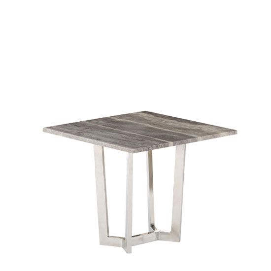 Want To Be Stylish And Trendy Get This Table Today At Http