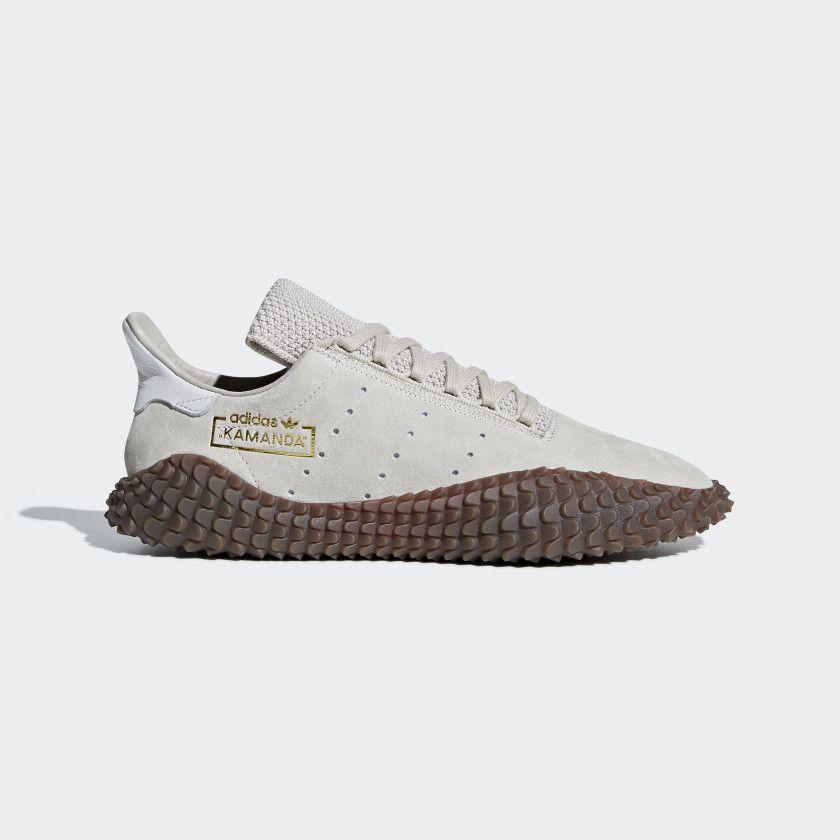 Kamanda 01 Shoes | Sneakers, Sneakers fashion, Best sneakers