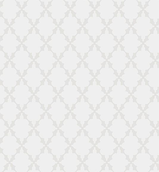 Trellis wallpaper trellis print patterned design wallcoverings