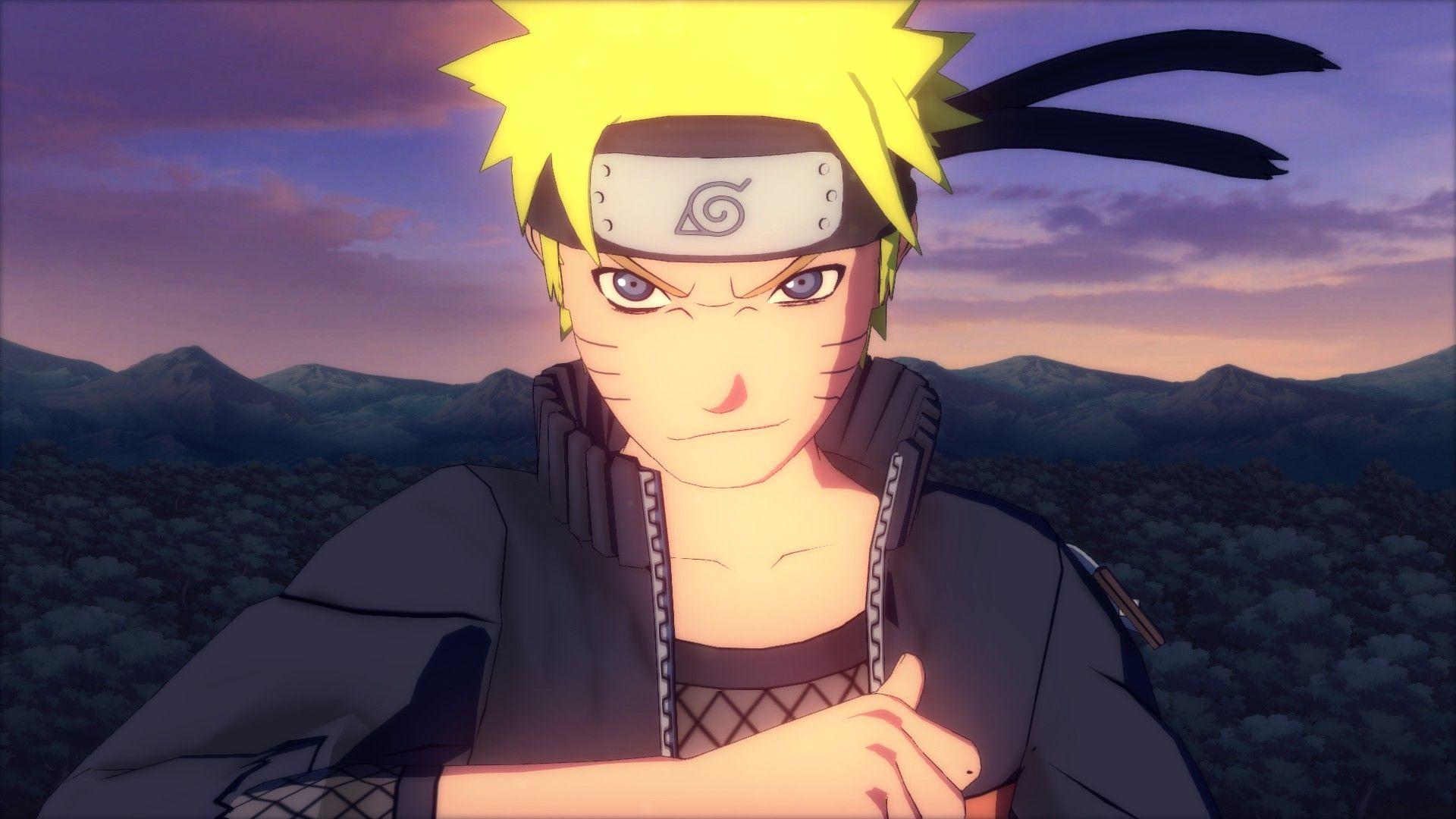 Naruto uzumaki naruto funny naruto comedy comics