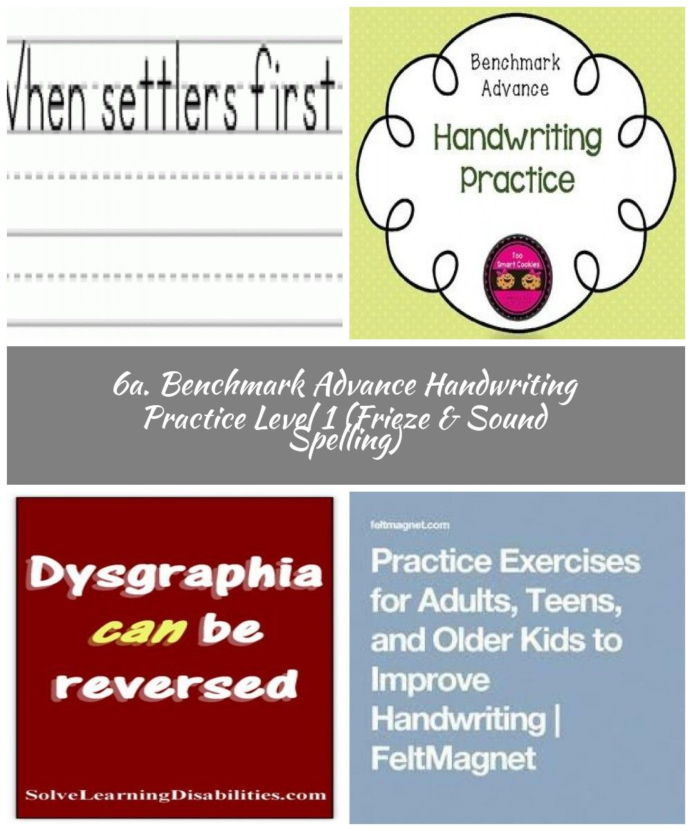 Handwriting Practice - WorksheetWorks.com || Create your own ...
