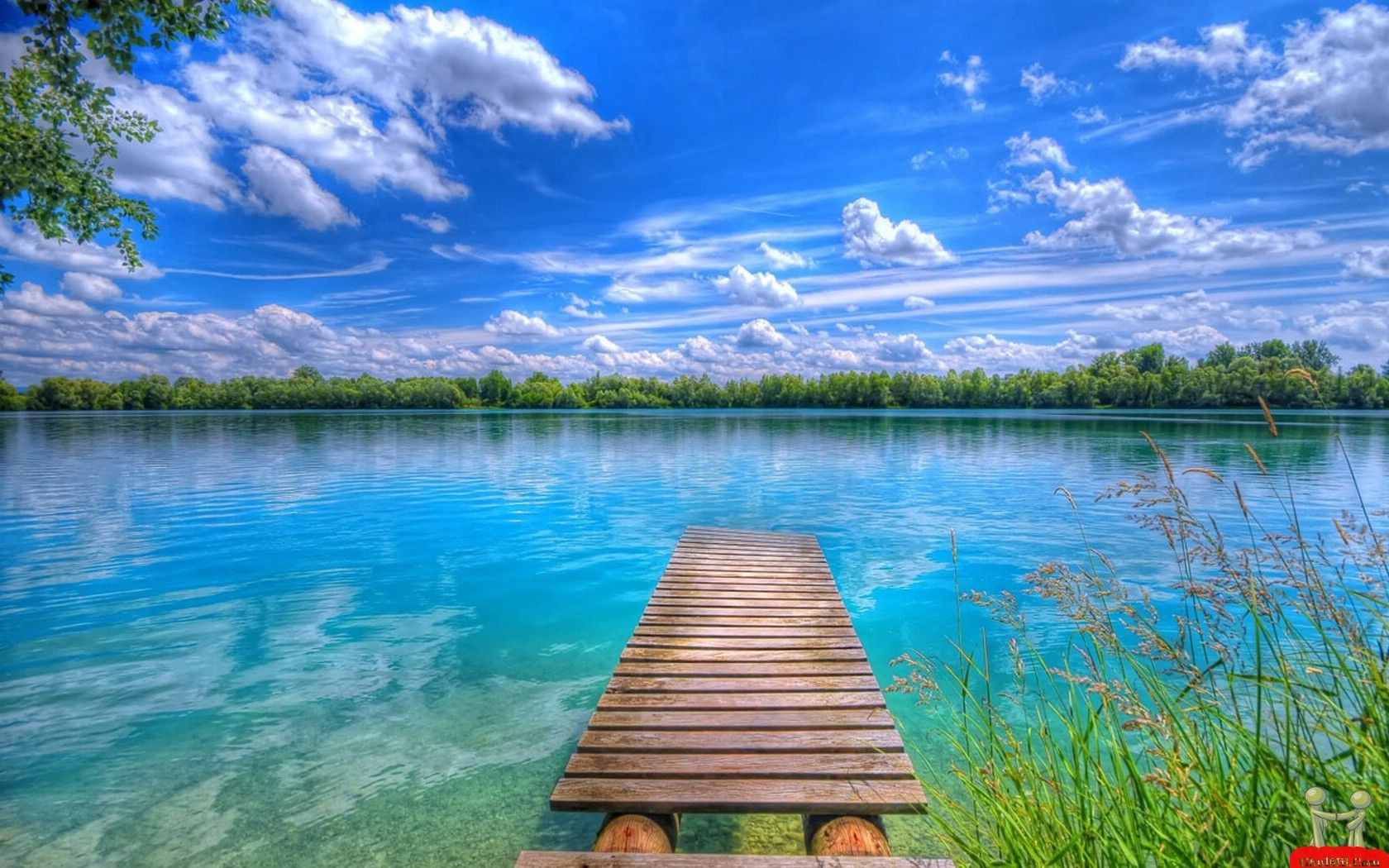 Beautiful View Hd Wallpapers Image land scaps Pinterest