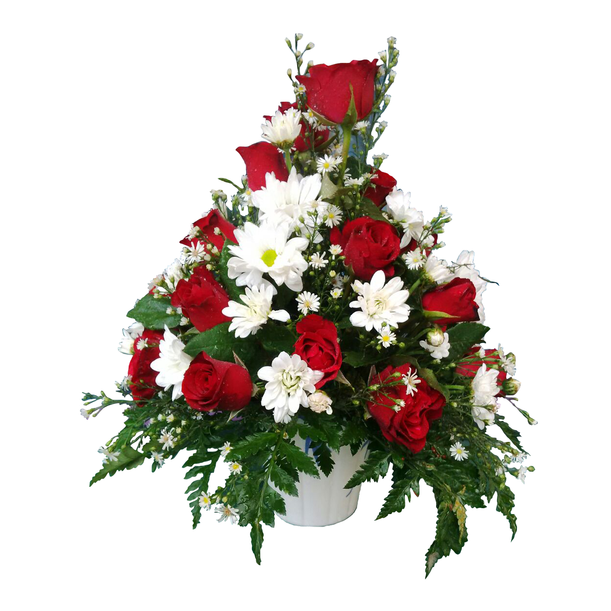 Toko Karangan Bunga Ucapan Terbaik Indonesia Toko Bunga Ucapan Rangkaian Bunga Toko Bunga Bunga