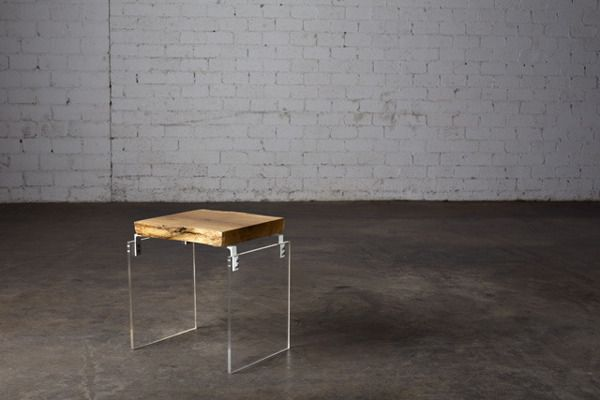 Explore Furniture Collection, Levis, And More!