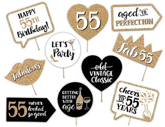 37++ Cute photo booth signs ideas in 2021