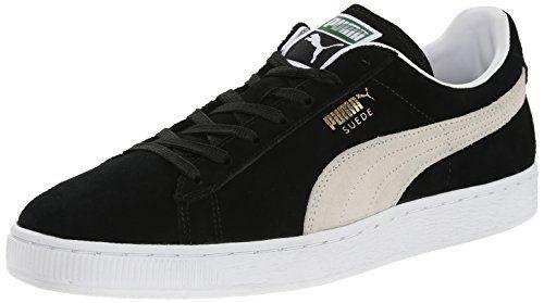 PUMA Suede Classic Sneaker 0868e82cc