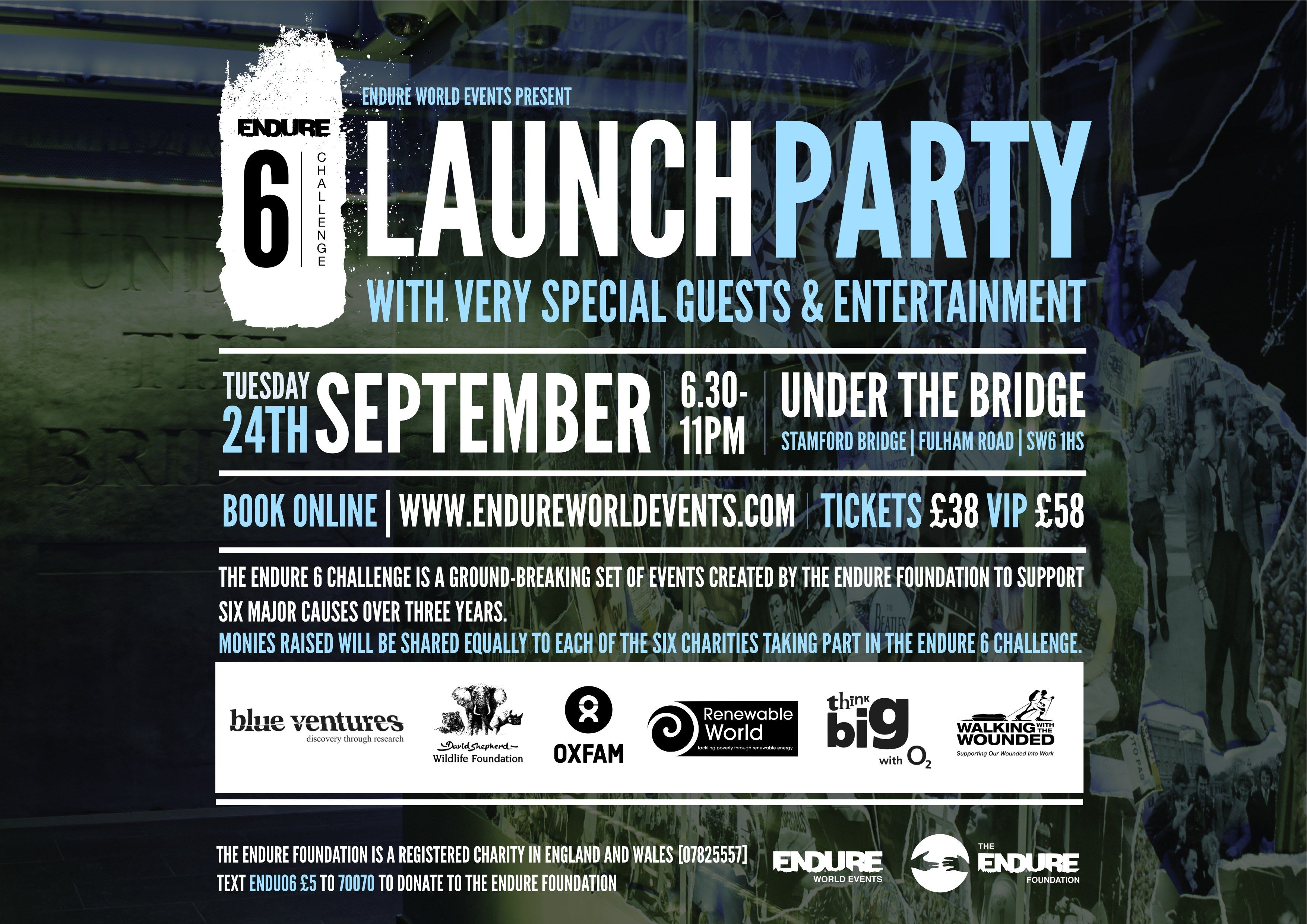 launch event invitation images - Launch Party Invitation