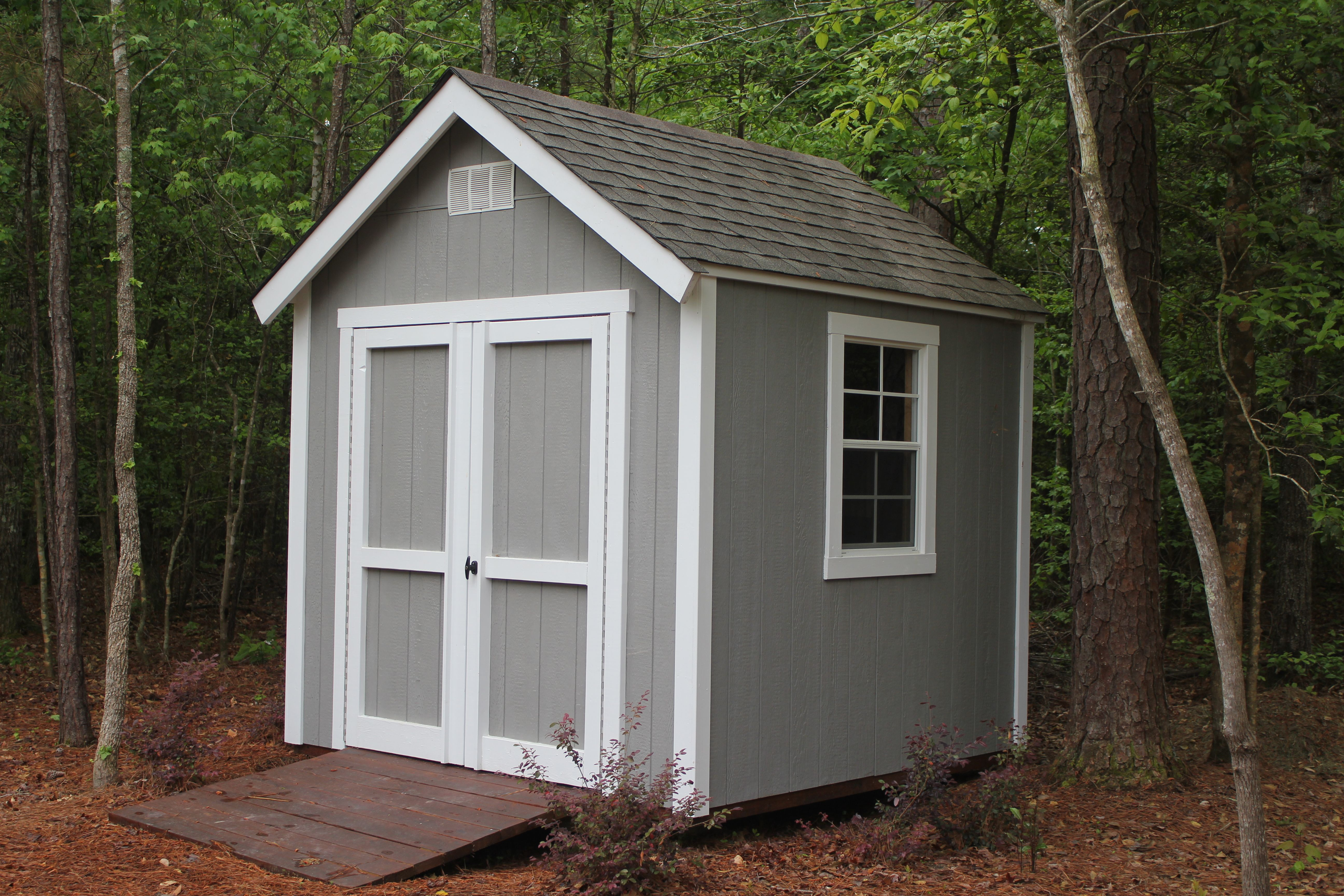 saltbox barns raleigh storage yard garden nc sheds tackroom shed carolina