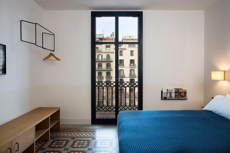 Casa Bonay Boutique Hotel By Studio Tack Barcelona Public