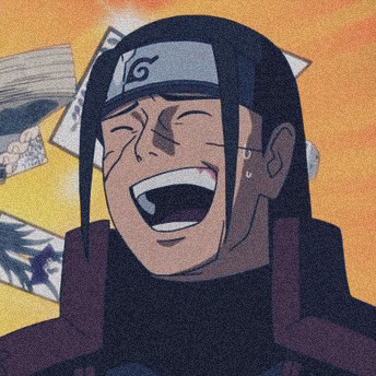 Find And Follow Posts Tagged Matching Icons On Tumblr Anime Naruto Naruto Shippuden Anime Cute Anime Character