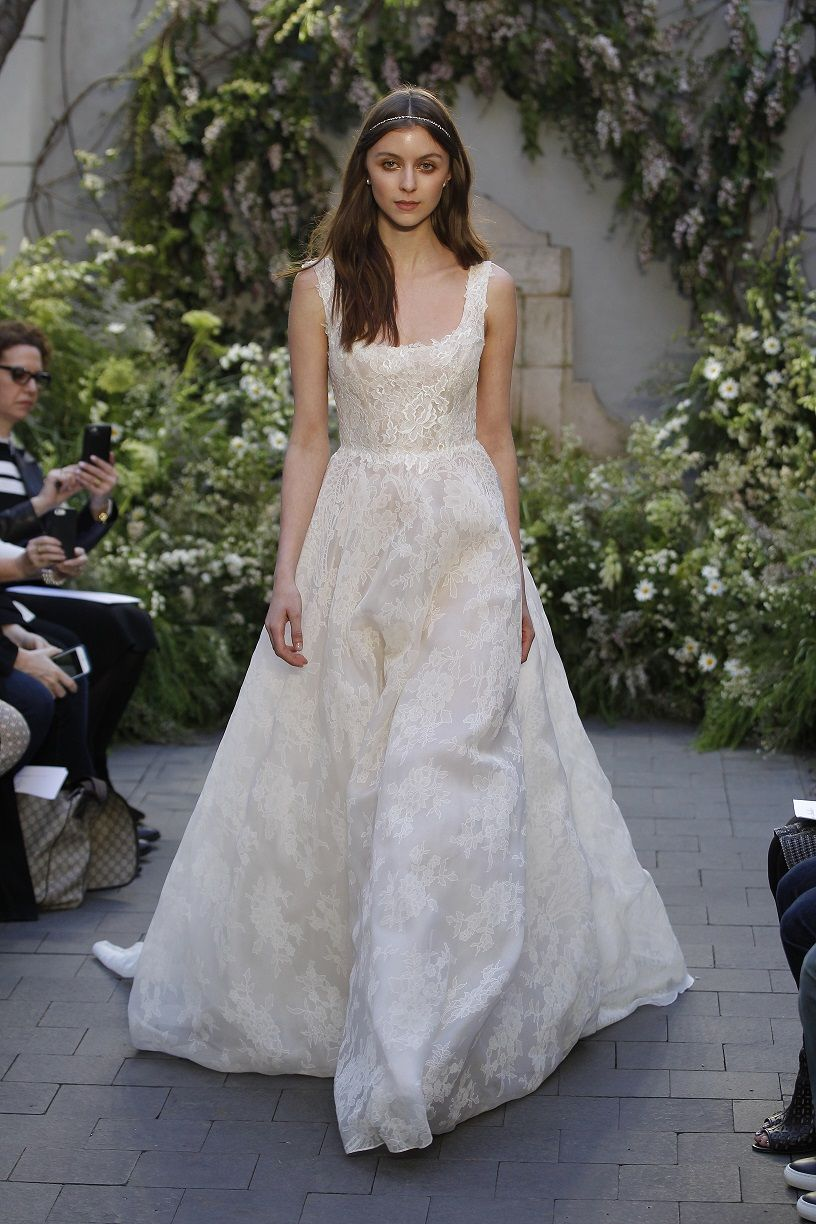 Wedding Dresses For the Lucky One in Minnesota Area | IReallyLike ...