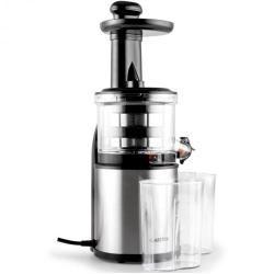 Photo of Slow juicer