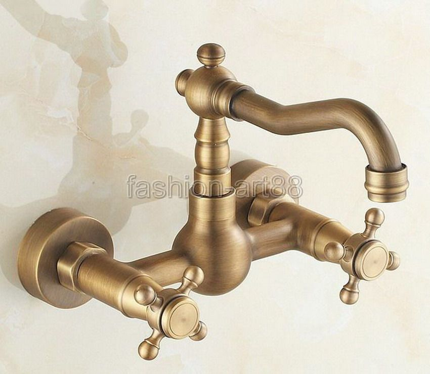 Image result for laundry tub faucet wall mount | Powder Room ...