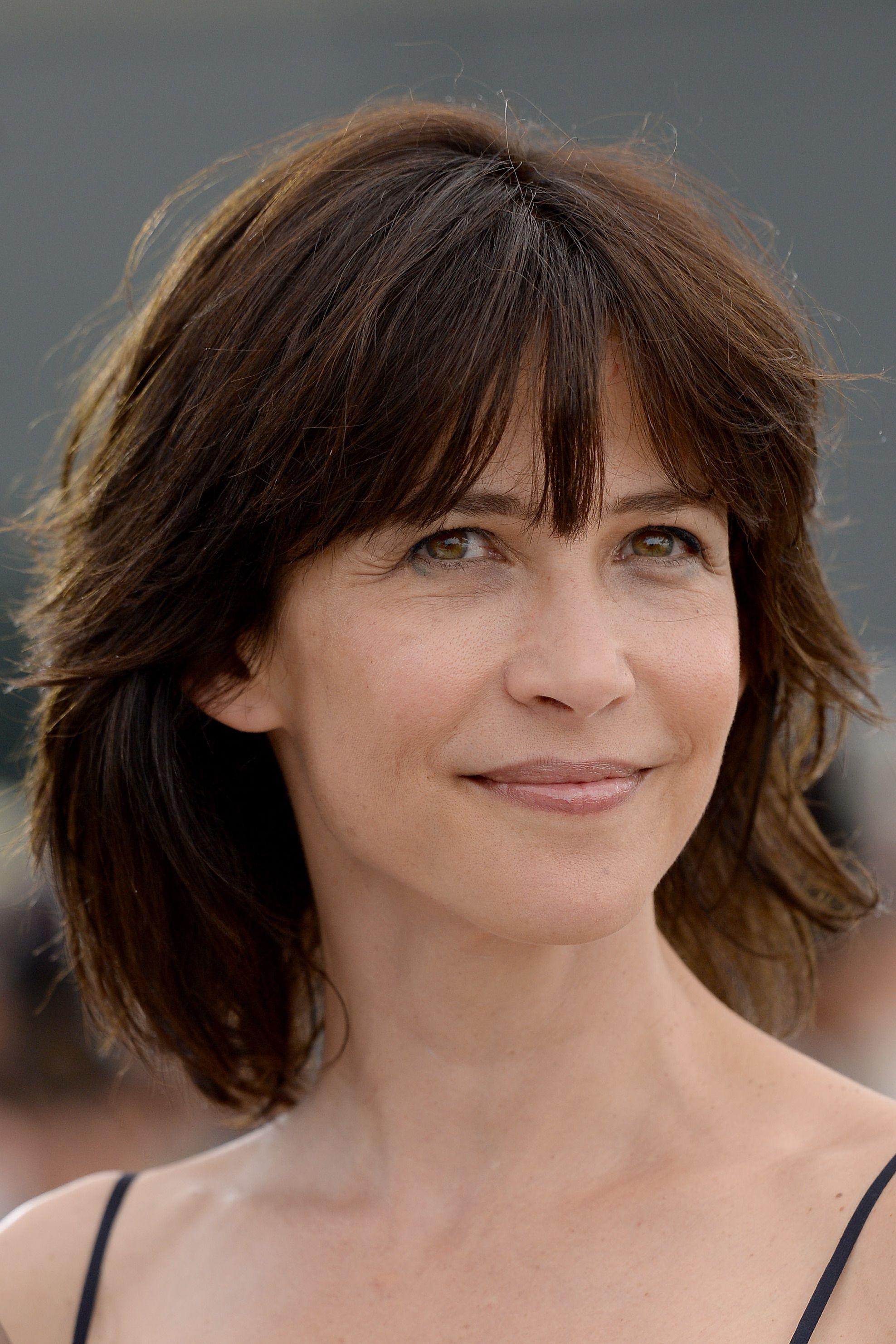 Épinglé sur Make up & Coiffure Cannes 2015