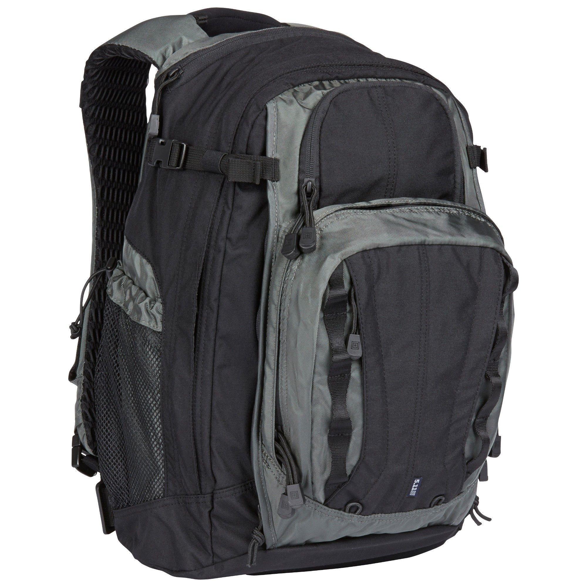 Купить рюкзак 5.11 covrt 18 backpack рюкзаки для первоклашек недорого