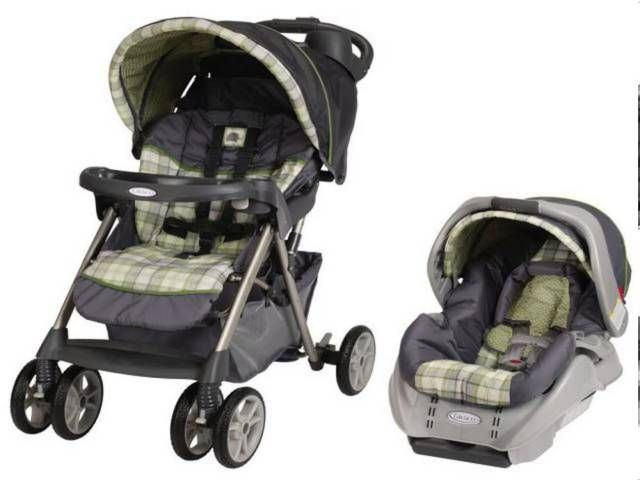 Check Out Cheap Baby Stroller Travel Systems - Best Travel System ...