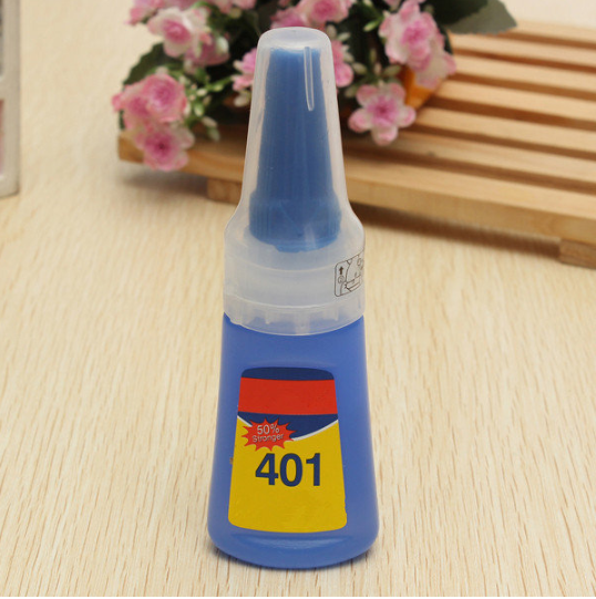 401 Adhesive Is Suitable For Various Materials Such As Metal Wood Glass Ceramics Stone Bamboo Cloth Leat Diy Crafts Jewelry Easy Diy Jewelry Super Glue