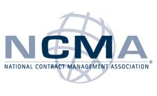 Ncma  National Contract Management Association Nov