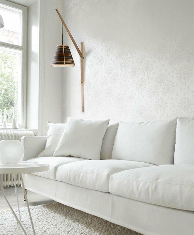 Elegant #Dekoration Designer Möbel Präsentieren Außergewöhnlichen Materialmix # Designer #Möbel #präsentieren #außergewöhnlichen #